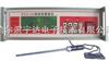 液体浓度测量仪 纸浆浓度水分测定仪 卤素水分测定仪 在线水分测定仪