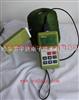 日本SK-100A针刺式纺织原料水分测定仪(回潮率) 棉花水份仪