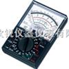 指针式万用表 MODEL 1109