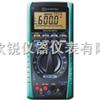 数字式万用表 KEW 1061/1062