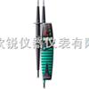电压/相序表 KEW 1700/1710