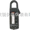 指针式钳形表 MODEL 2805