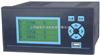 LVPR200A智能无纸记录仪