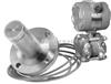 EB3851-1199RTW螺纹安装式远传装置