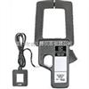 钳形电流适配器 MODEL 8004
