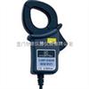 钳形传感器 KEW 8121