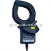 钳形传感器 KEW 8122