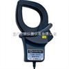 钳形传感器 KEW 8123