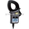 钳形传感器 KEW 8146