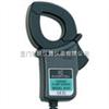 钳形传感器 MODEL 8141