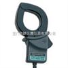 钳形传感器 MODEL 8142