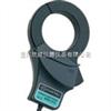 钳形传感器 MODEL 8143