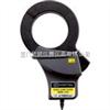 钳形传感器 MODEL 8124
