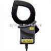 钳形传感器 MDOEL 8125