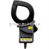 钳形传感器 MODEL 8126