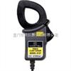 钳形传感器 MODEL 8127