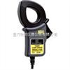 钳形传感器 MODEL 8128