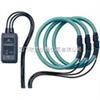柔性传感器 KEW 8129