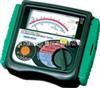 绝缘/导通测试仪 MODEL 3131A