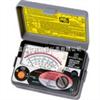 绝缘/导通测试仪 MODEL 3132A