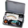 接地电阻测试仪 MDOEL 4102A/4102AH