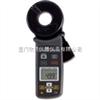 钳形接地电阻测试仪 MODEL 4200