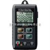 负荷记录仪 KEW 5010/5020