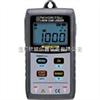 漏电记录仪 MODEL 5000/5001