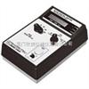 漏电开关测试仪 MODEL 5402D