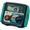 漏电开关测试仪 MODEL 5406A