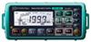 绝缘接地多功能测试仪 KEW 6022/6023