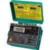 多功能测试仪 KEW 6010B