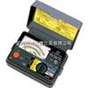 多功能测试仪 MODEL 6017/6018