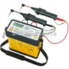 多功能测试仪 MODEL 6020/6030