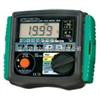 多功能测试仪 MODEL 6050