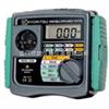 安规测试仪 MODEL 6200