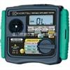 安规测试仪 KEW 6201A
