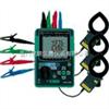 电能质量分析仪 MODEL 6300