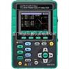 电能质量分析仪 KEW 6310