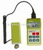 日本SK-100B滚轮式墙地面水分测定仪红外水分仪煤炭在线水分测定仪  水分仪 水分测量仪