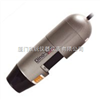 AM413MT数码显微镜(金属外壳)