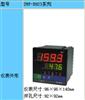 SWP-D923 数字控制仪,数显表