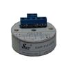 SWP-T101 智能万用温度变送器