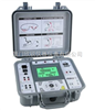 FULLTEST4058N多功能耐压测试仪(2500V)