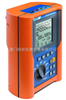 SIRIUS87电气安全多功能测试仪