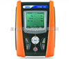 COMBI419电气安全多功能测试仪