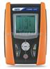 COMBI420电能质量与电气安全测试仪