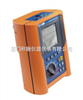 SIRIUS89N电能质量与电气安全测试仪