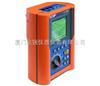 GSC53N电能质量与电气安全测试仪
