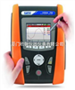 VEGA78 电能质量分析仪